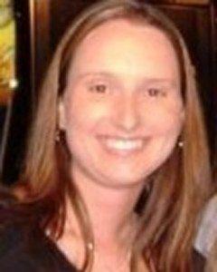 Alyse Kerr - Behavioral Health - Therapist