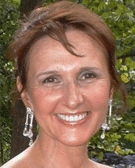 Cheryl Pappa - Integrative Counseling PC