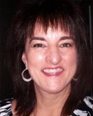 Robin VanEerden - counseling in Scranton, PA