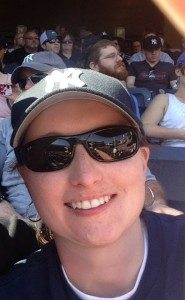 Alyse Kerr Community Contributions in Scranton, PA