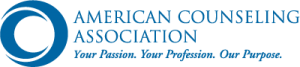 American Counseling Association