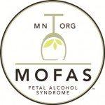 MOFAS Fetal Alcohol Syndrome