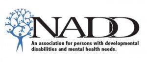 nadd_logo