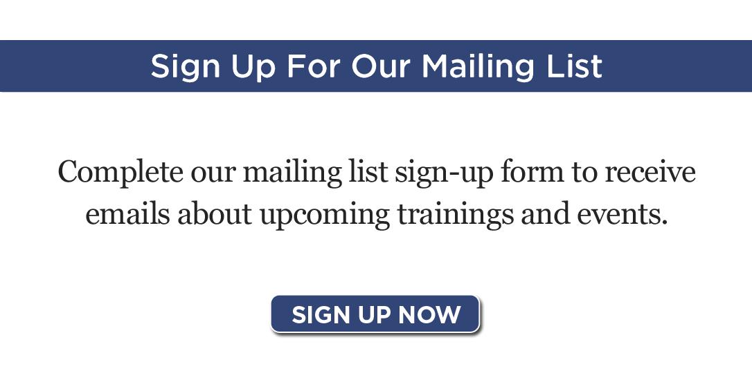 Mailing-List-Slider1